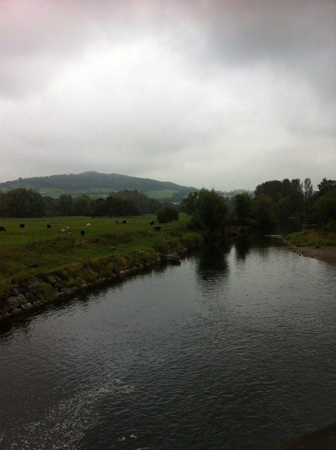 Wales8